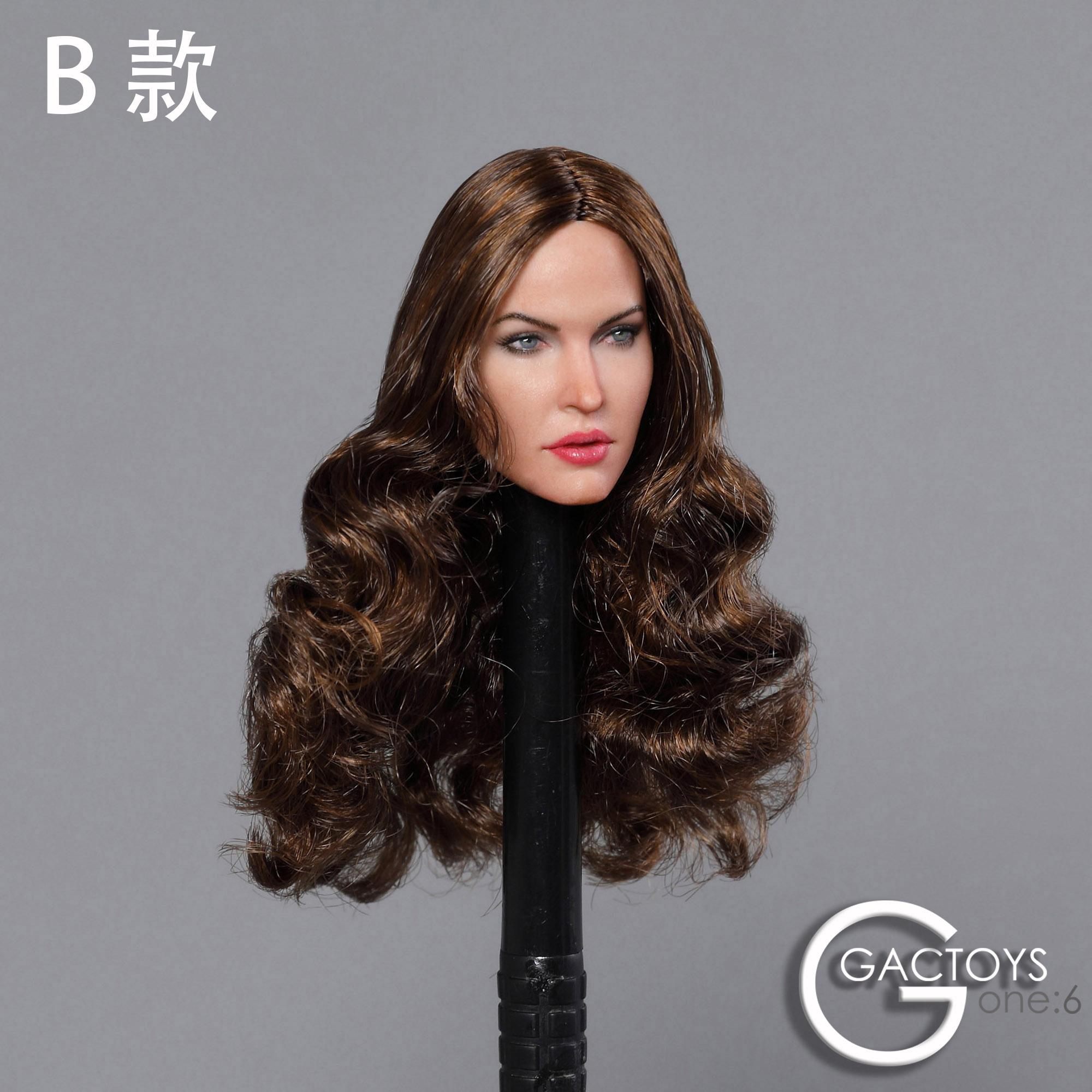 gac-femalehead04