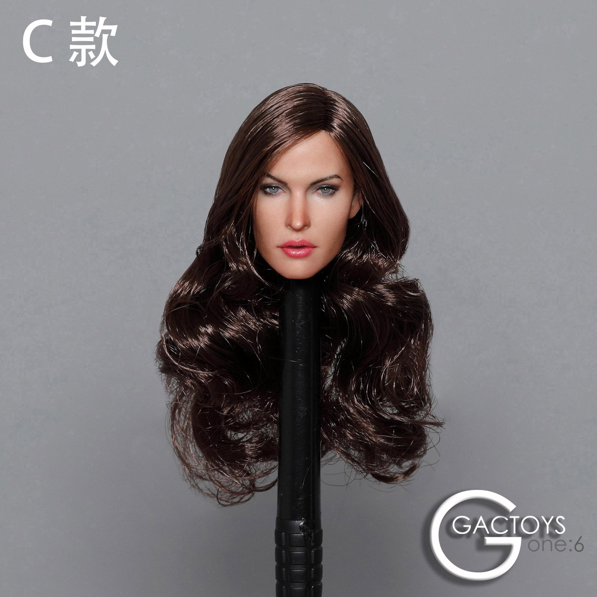gac-femalehead05