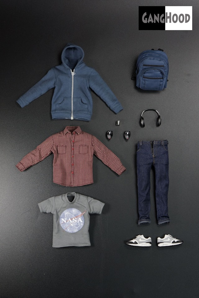 gh-outfit05