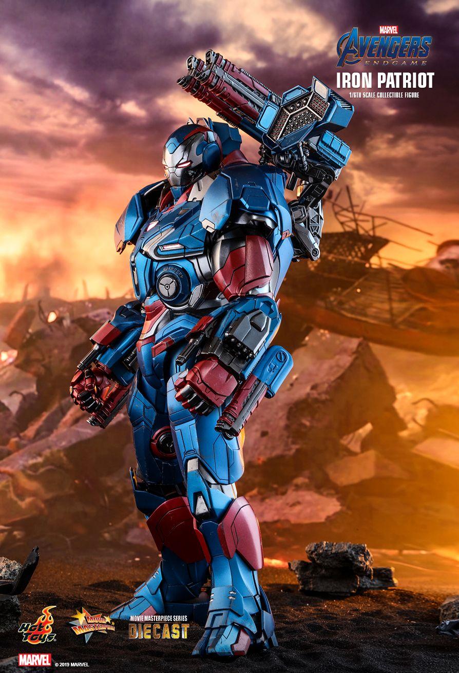 ht-ironPatriot02