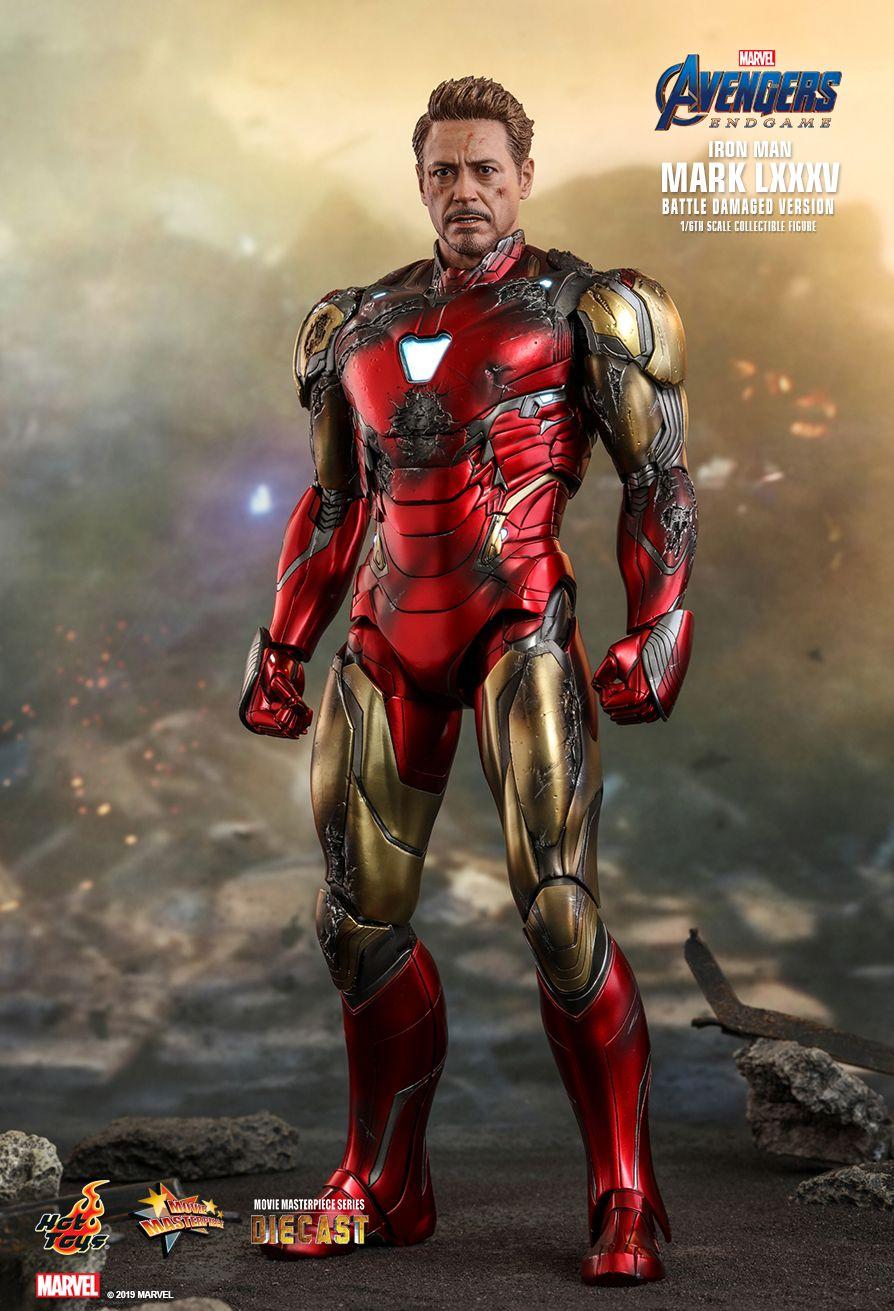 ht-ironman01