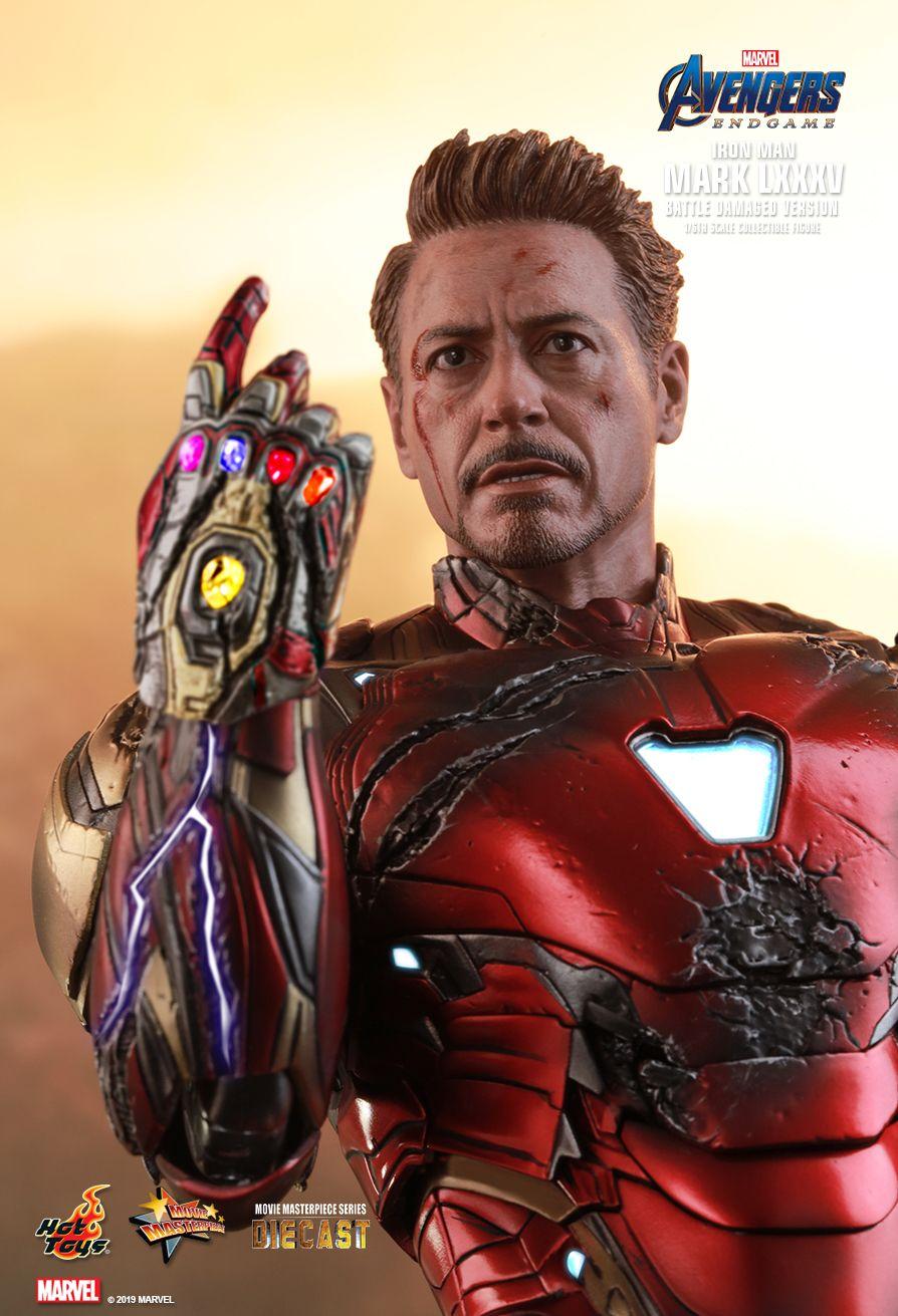 ht-ironman03