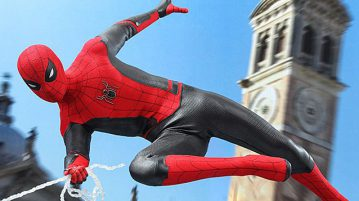 ht-spiderman-ffh00