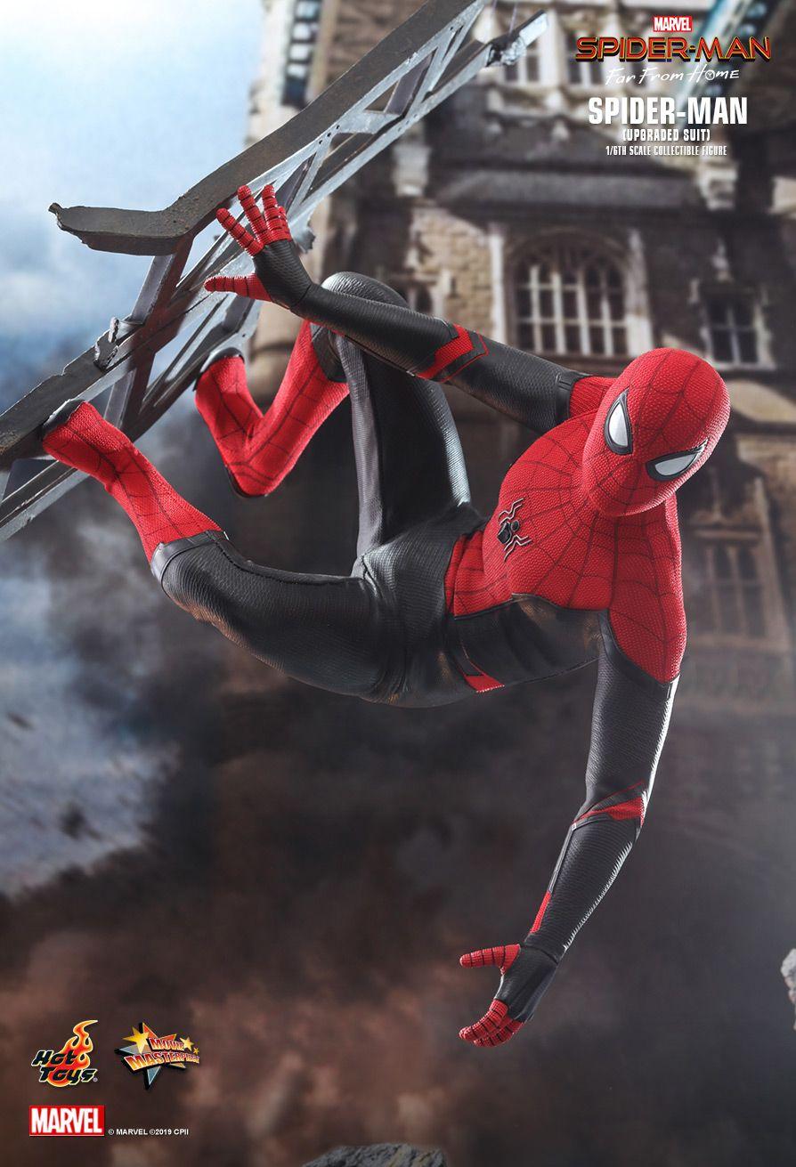 ht-spiderman-ffh01