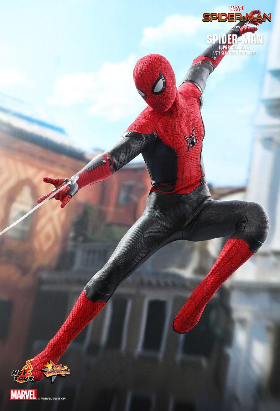 ht-spiderman-ffh02