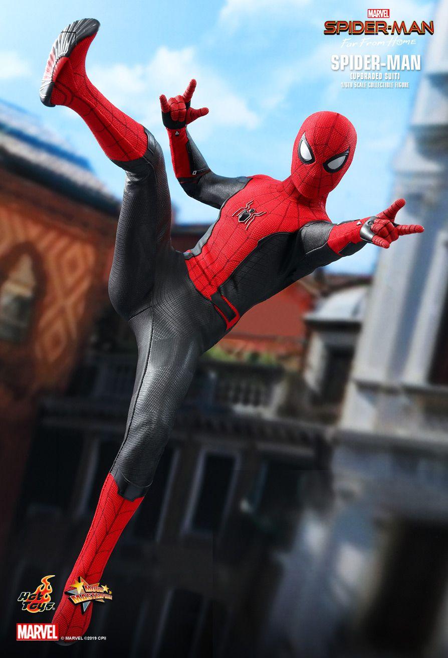 ht-spiderman-ffh03