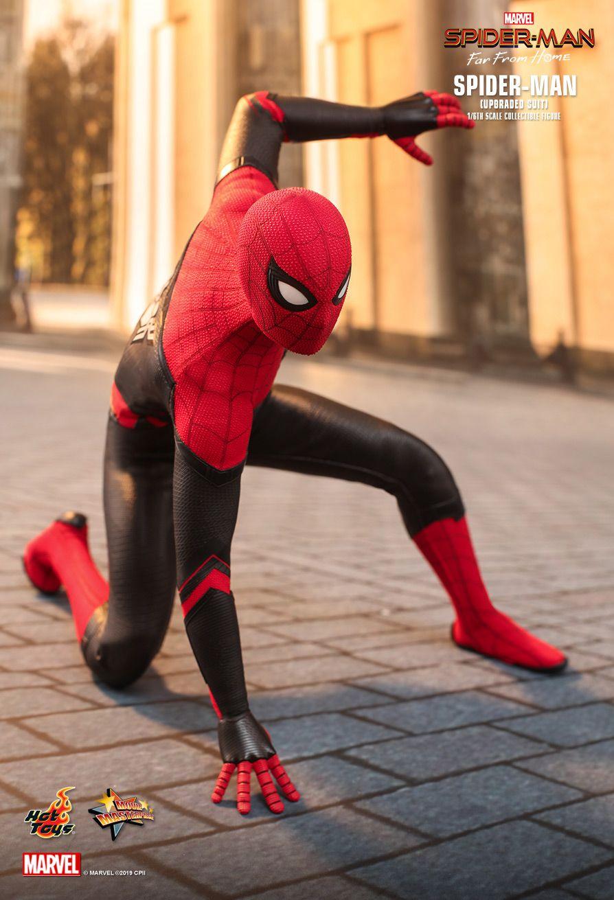 ht-spiderman-ffh04