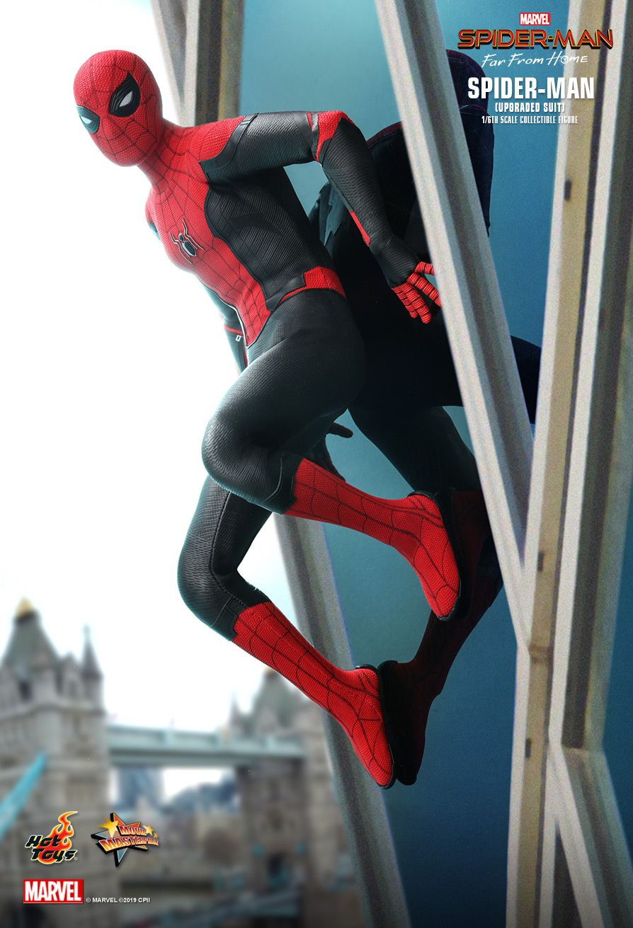 ht-spiderman-ffh05