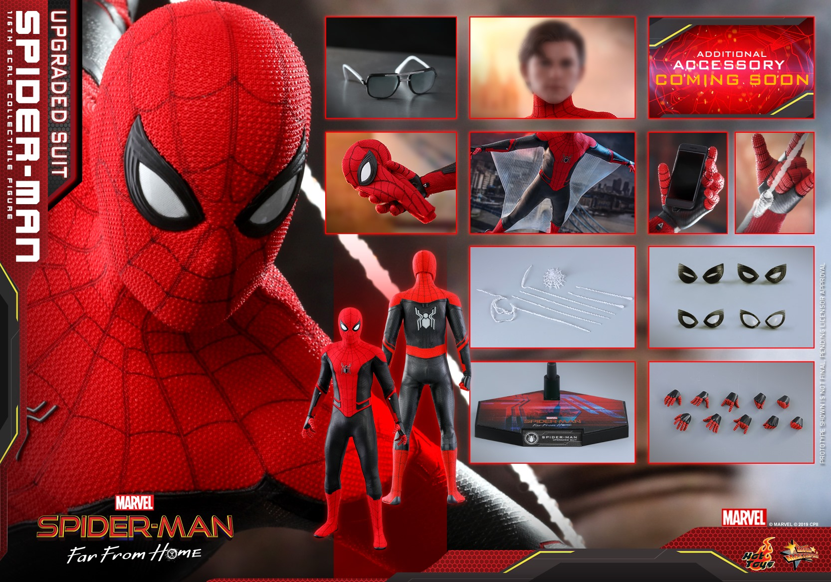 ht-spiderman-ffh06