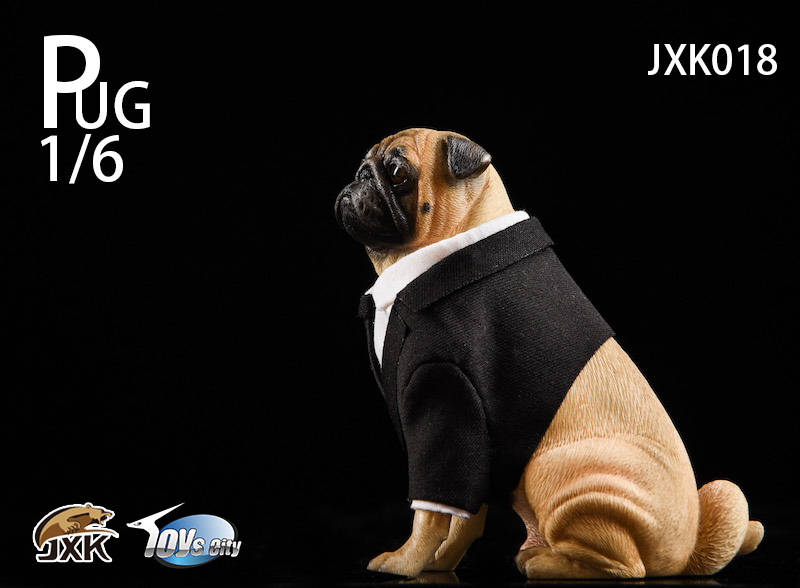 jxk-frank05