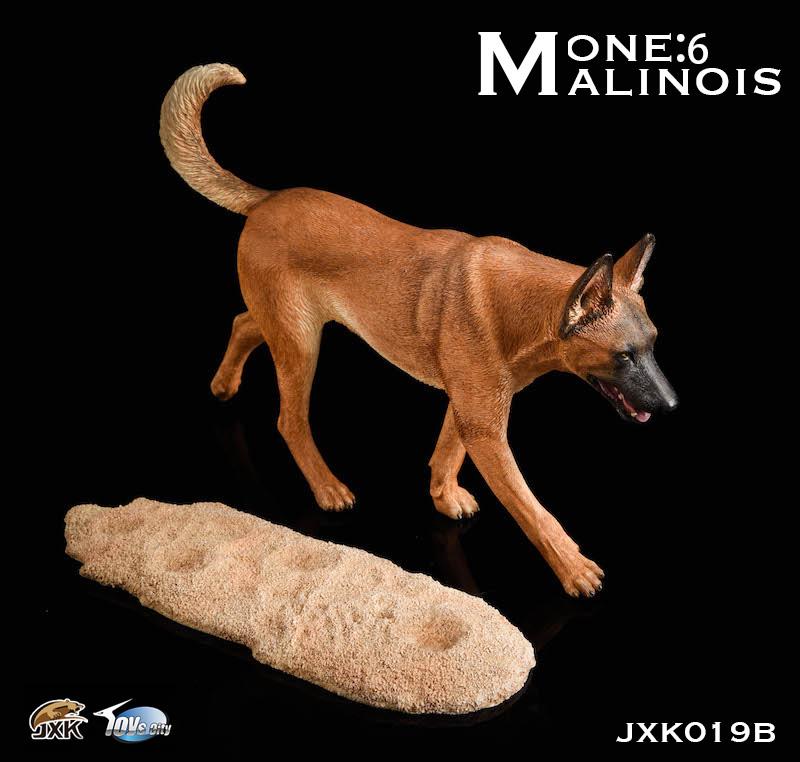 jxk-malinouis04