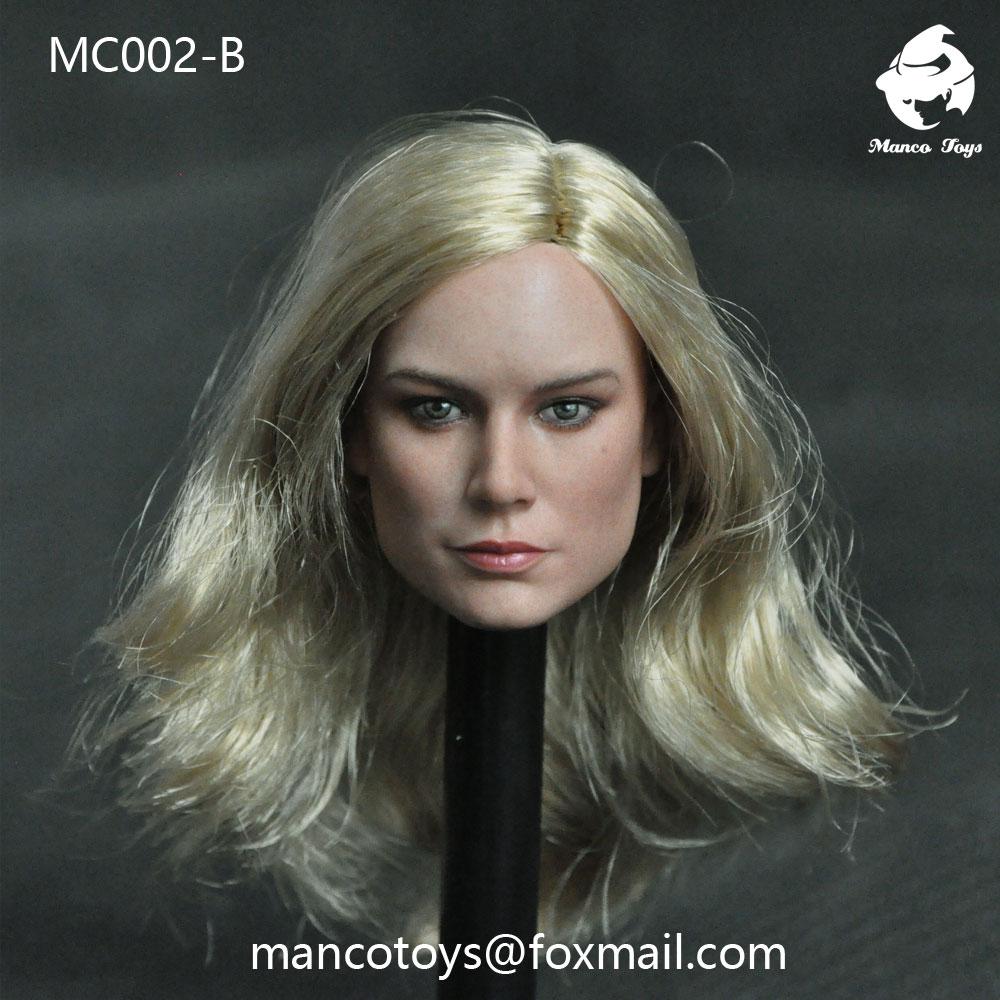 manco-capmarvel02