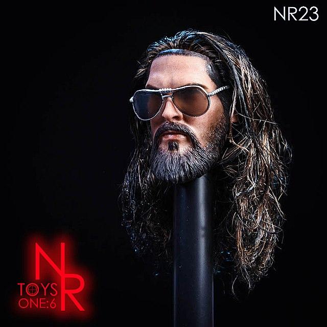 nrt-head01