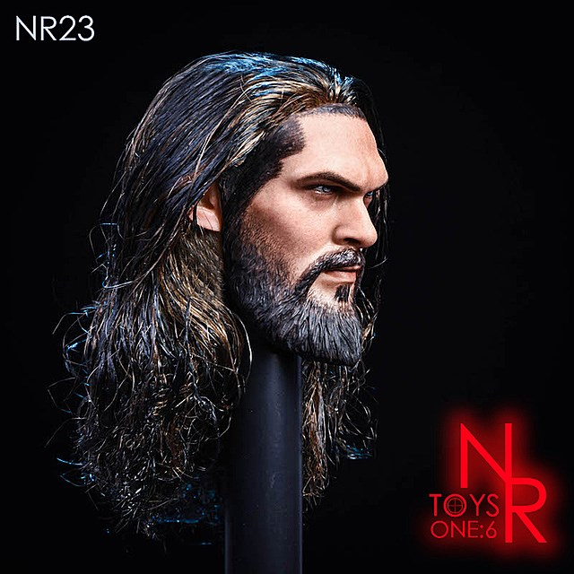 nrt-head02
