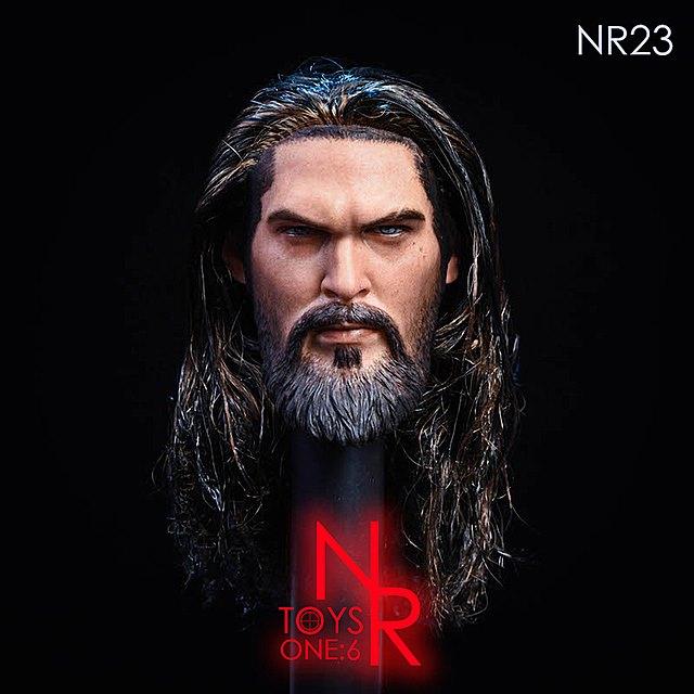 nrt-head03