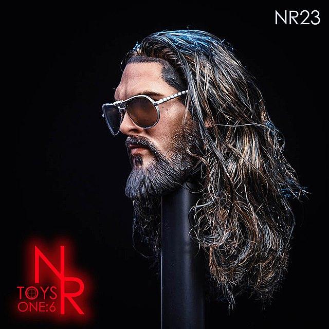 nrt-head034
