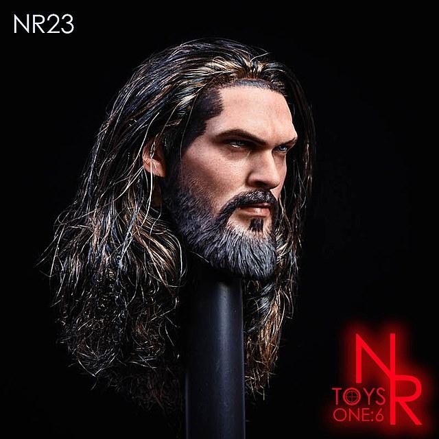 nrt-head035