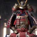 pop-samuraiarmor00