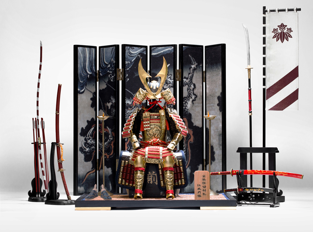 pop-samuraiarmor05