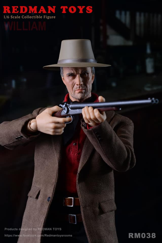 redm-western01
