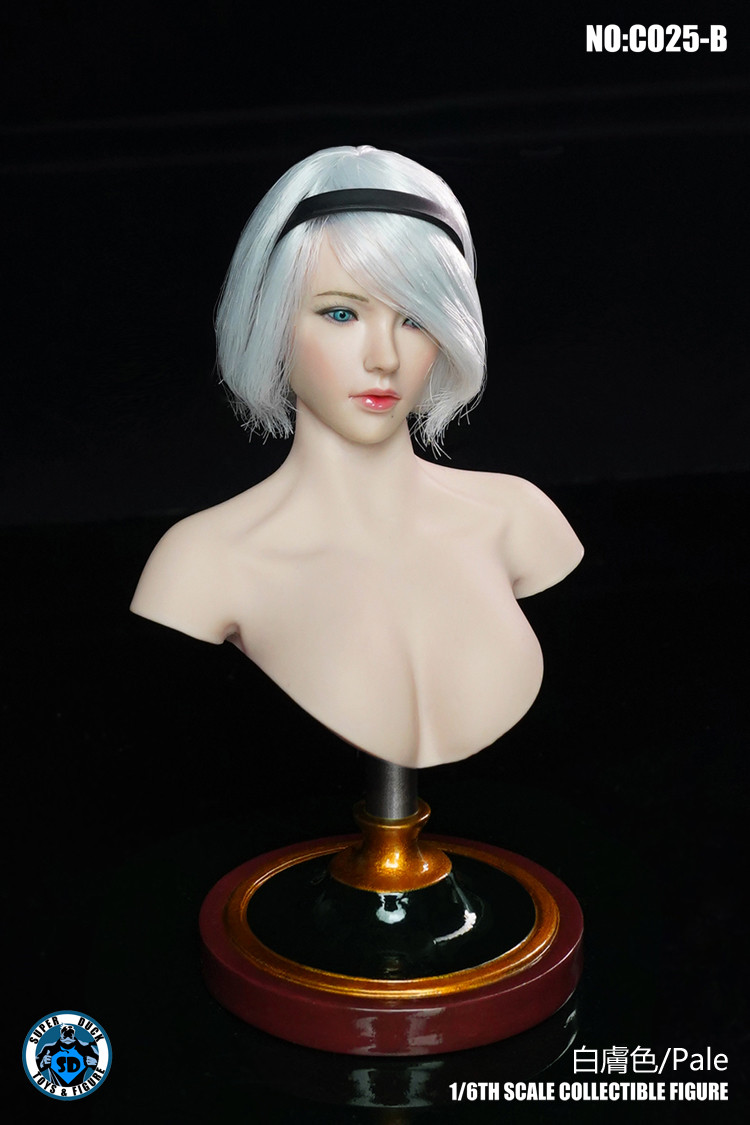 sd-busts03