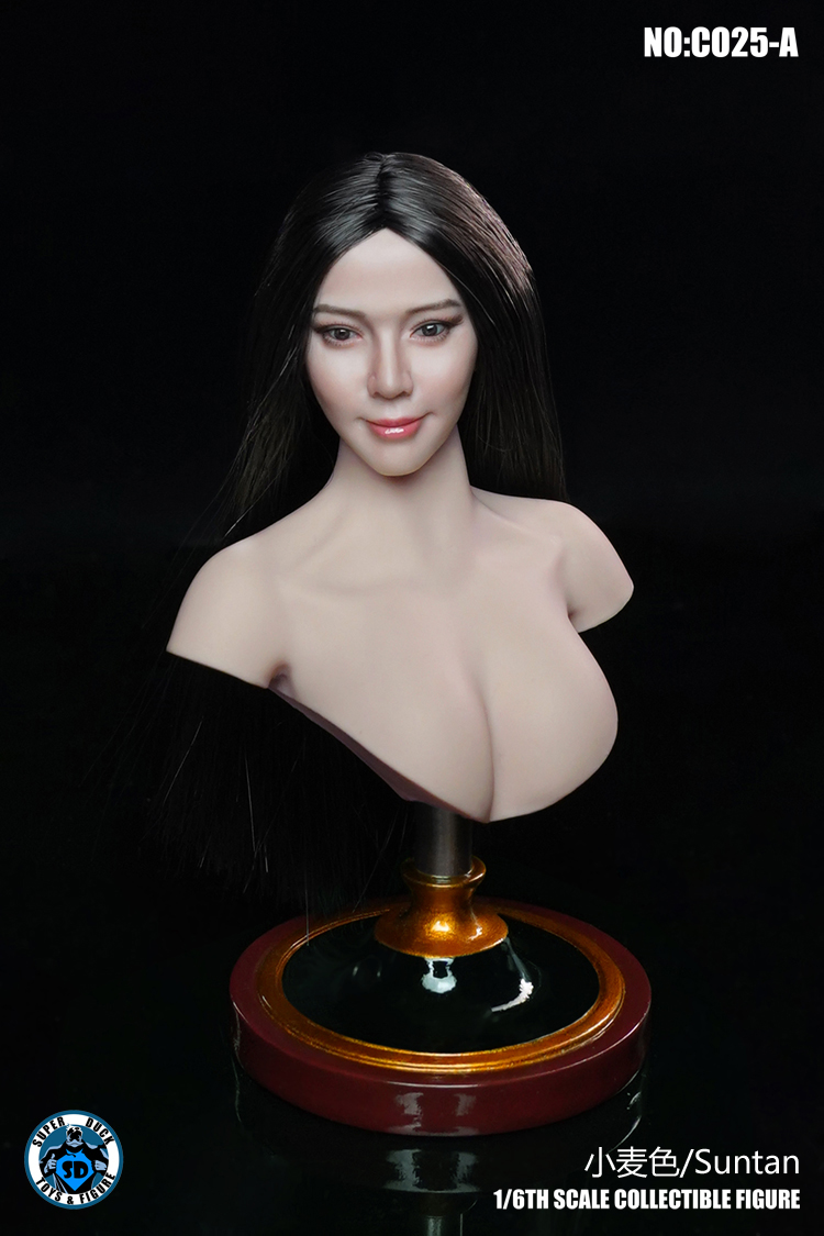 sd-busts06