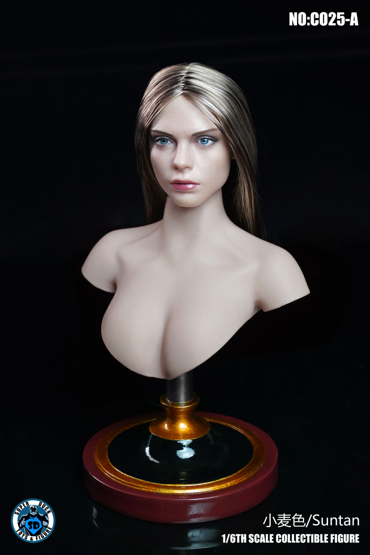 sd-busts07