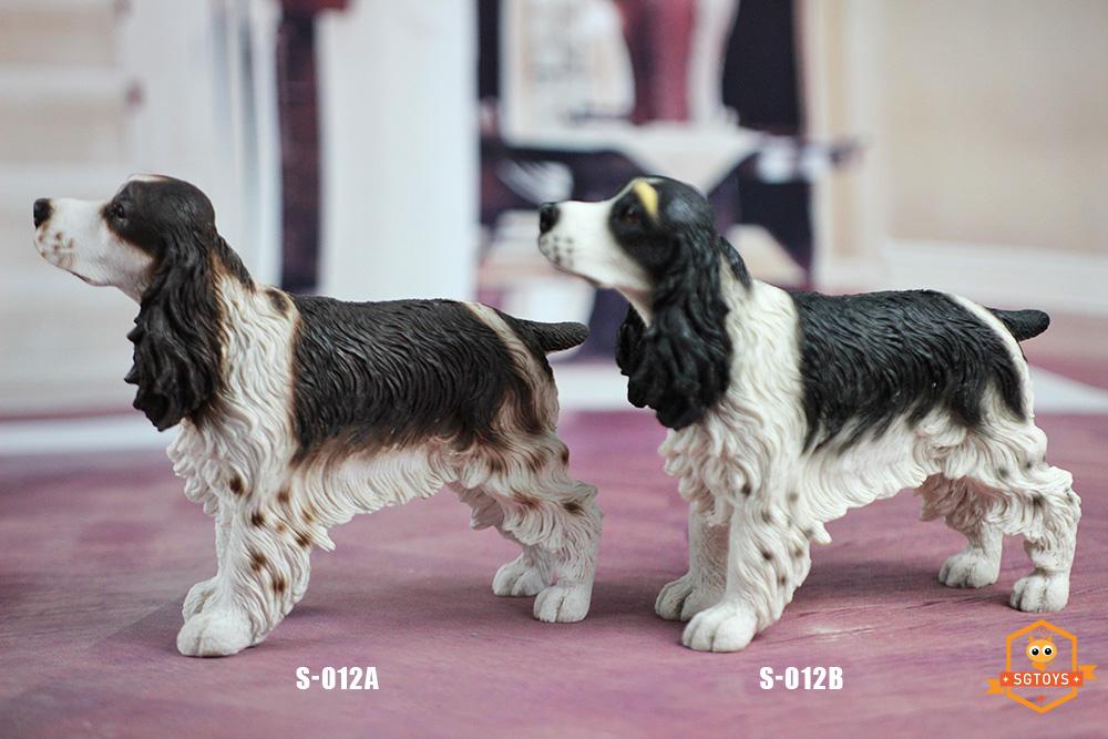 sgtdog12-01