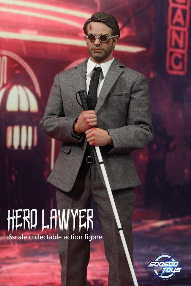 soo-lawyer03