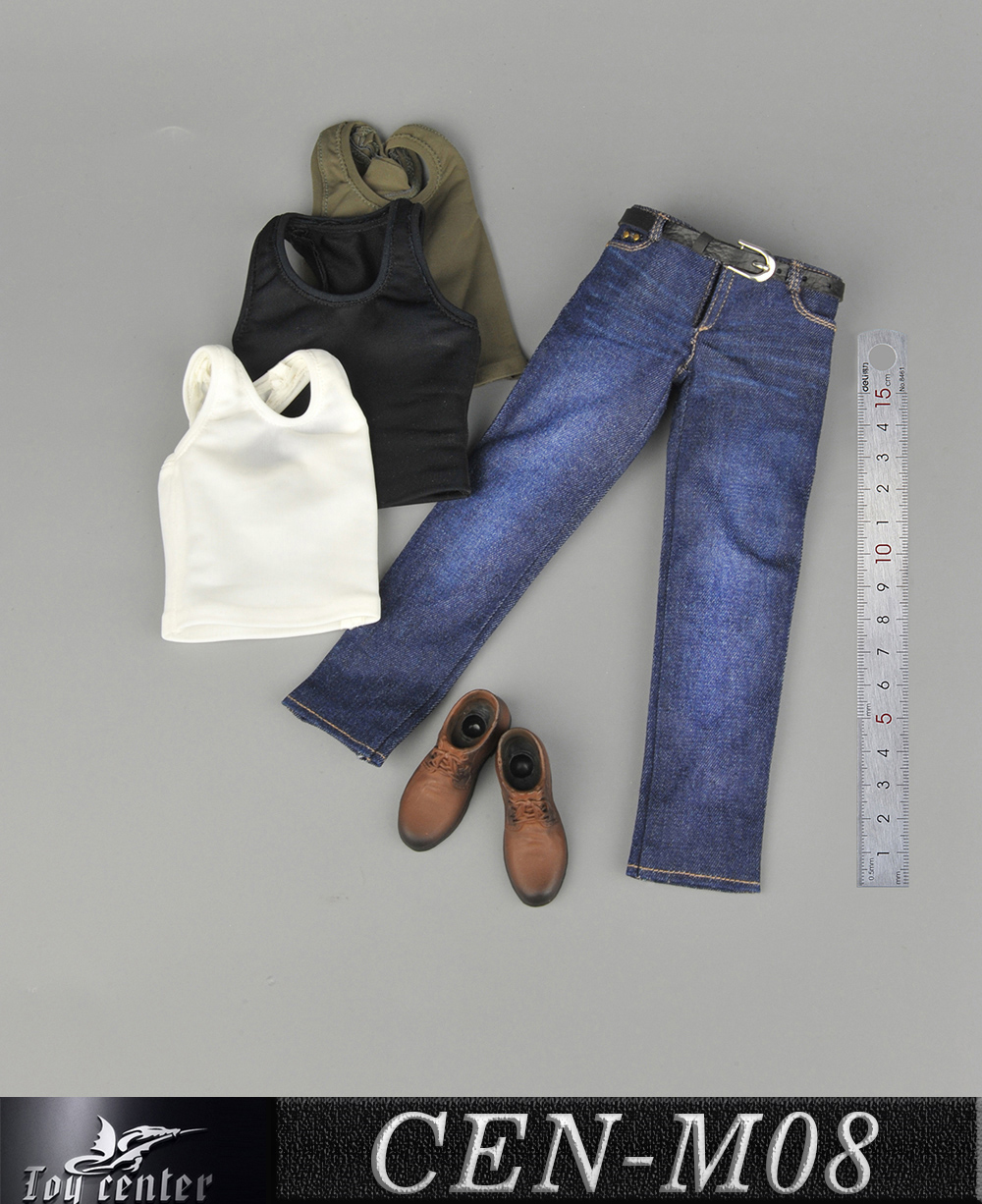tc-outfit06