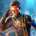 te-cyclops00