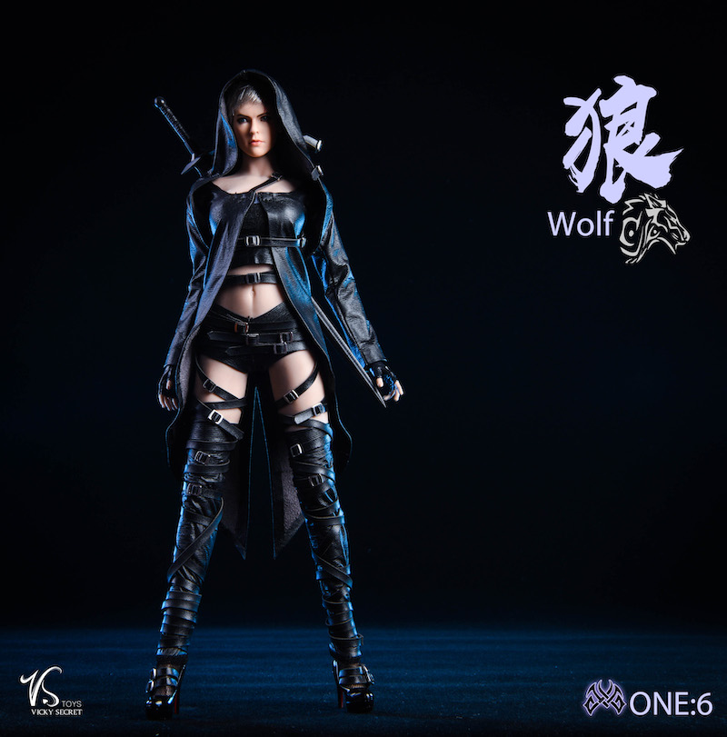 vst-whitewolf01