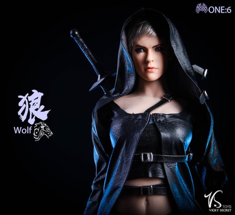 vst-whitewolf02
