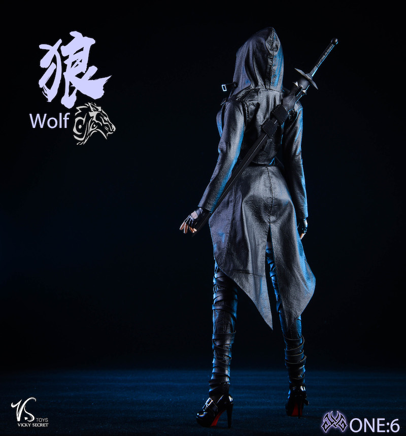 vst-whitewolf03