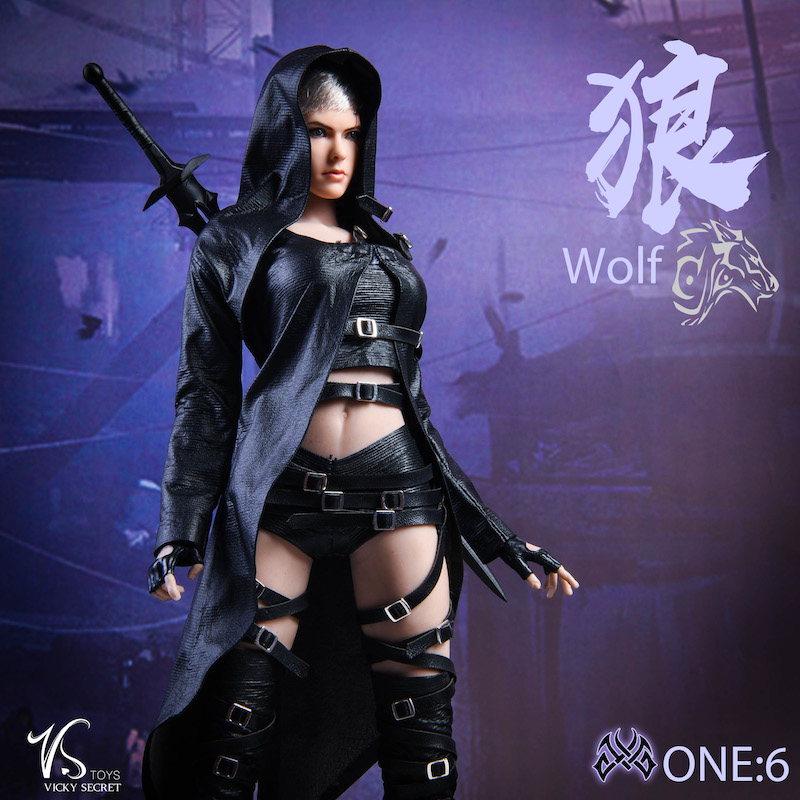 vst-whitewolf06