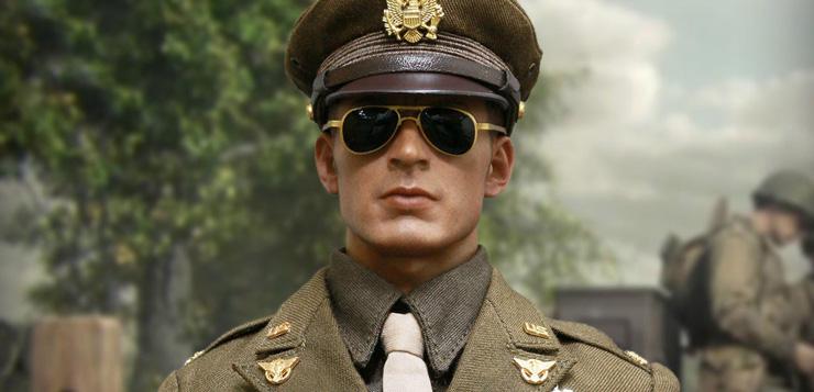 al.uniform00