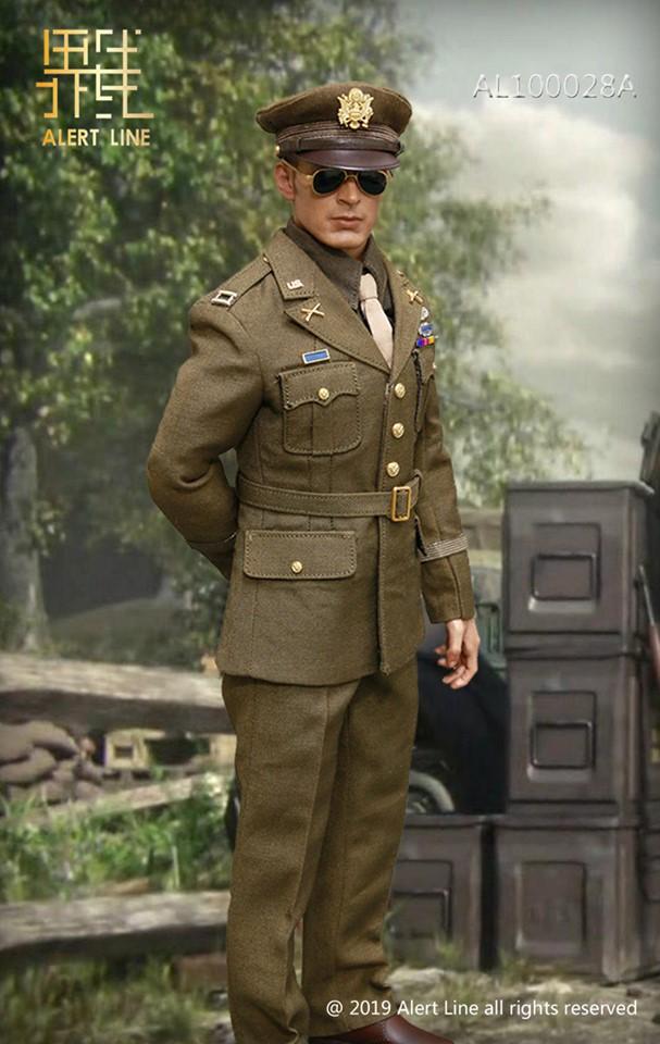 al.uniform01