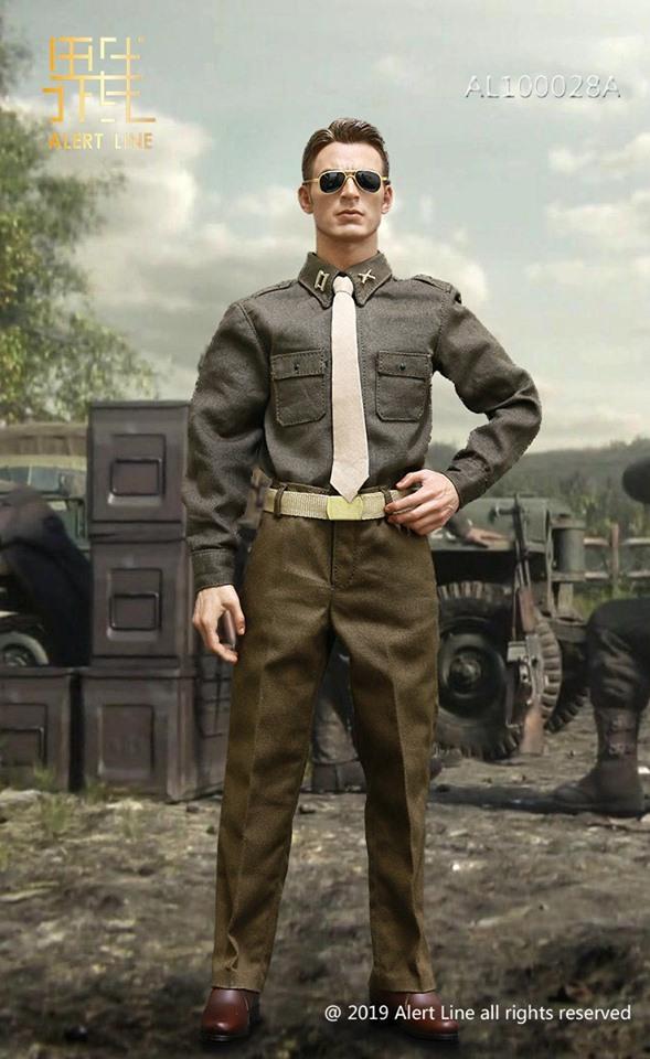 al.uniform02