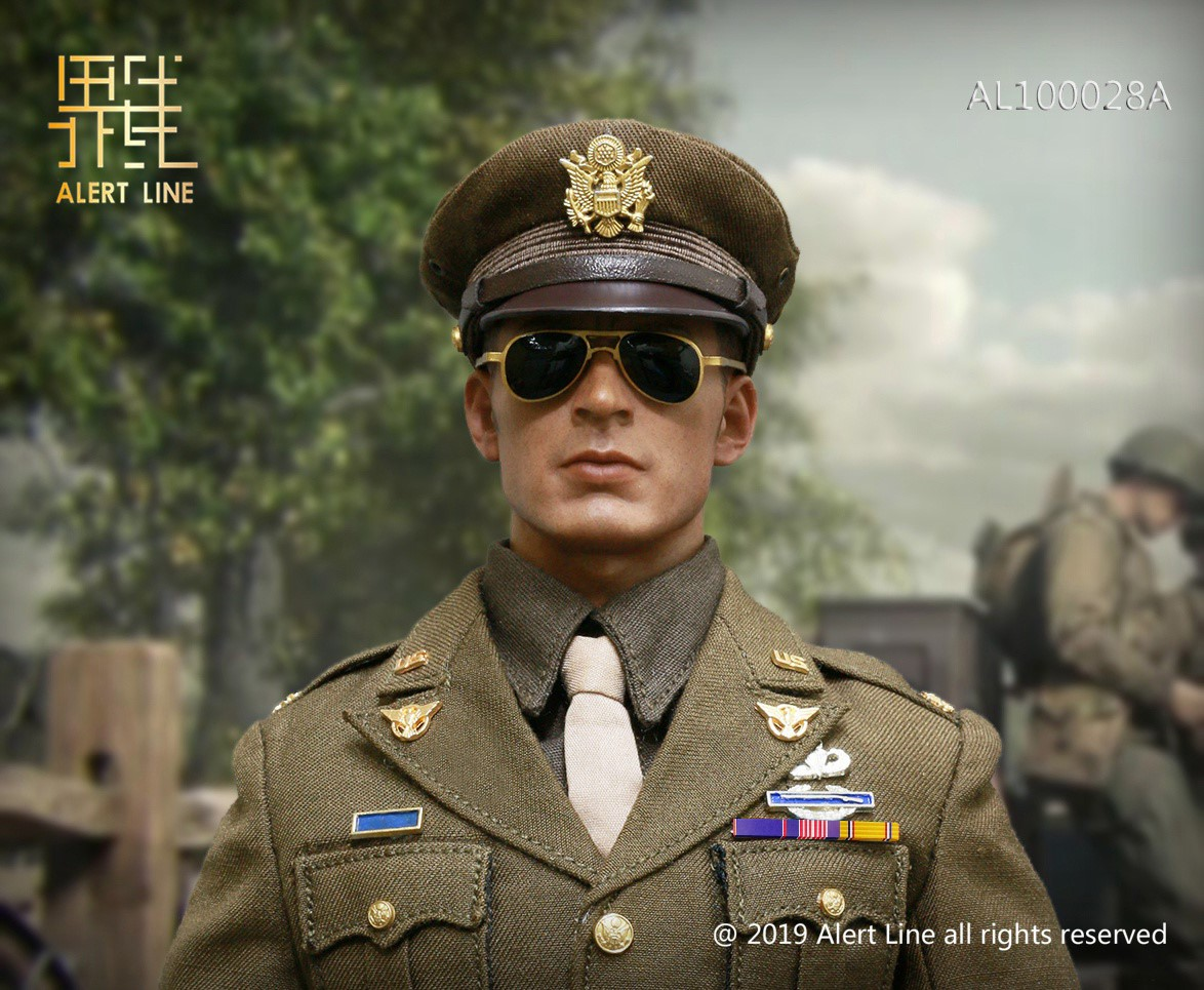 al.uniform02ao