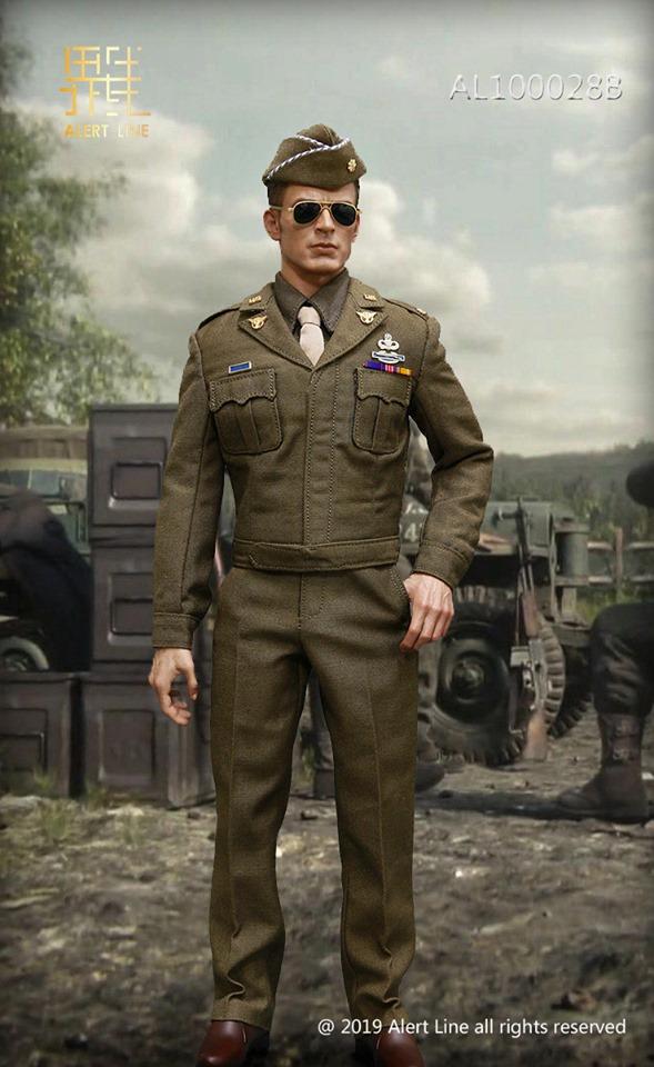 al.uniform03