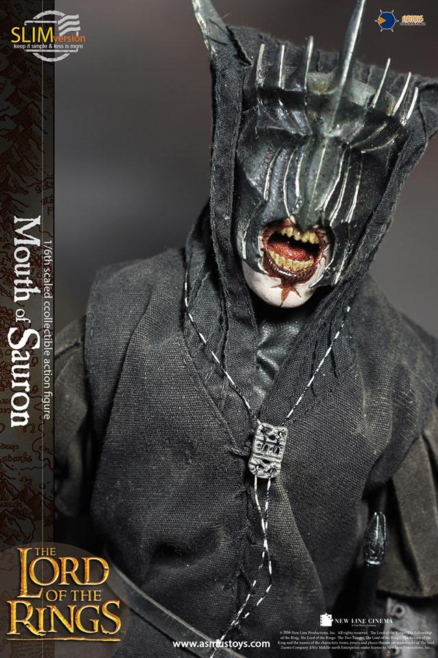 asmus-mouthofsauron04