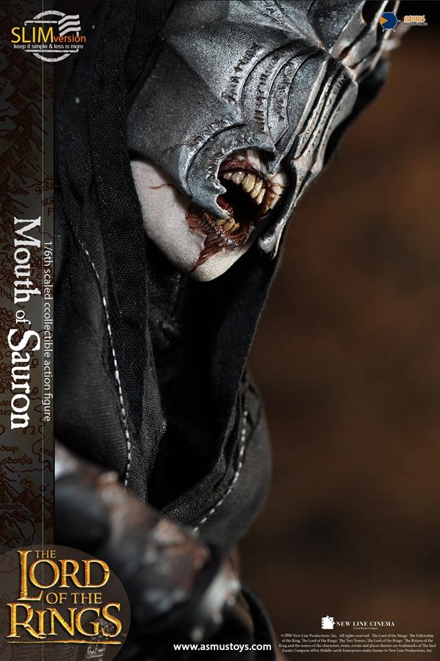 asmus-mouthofsauron06