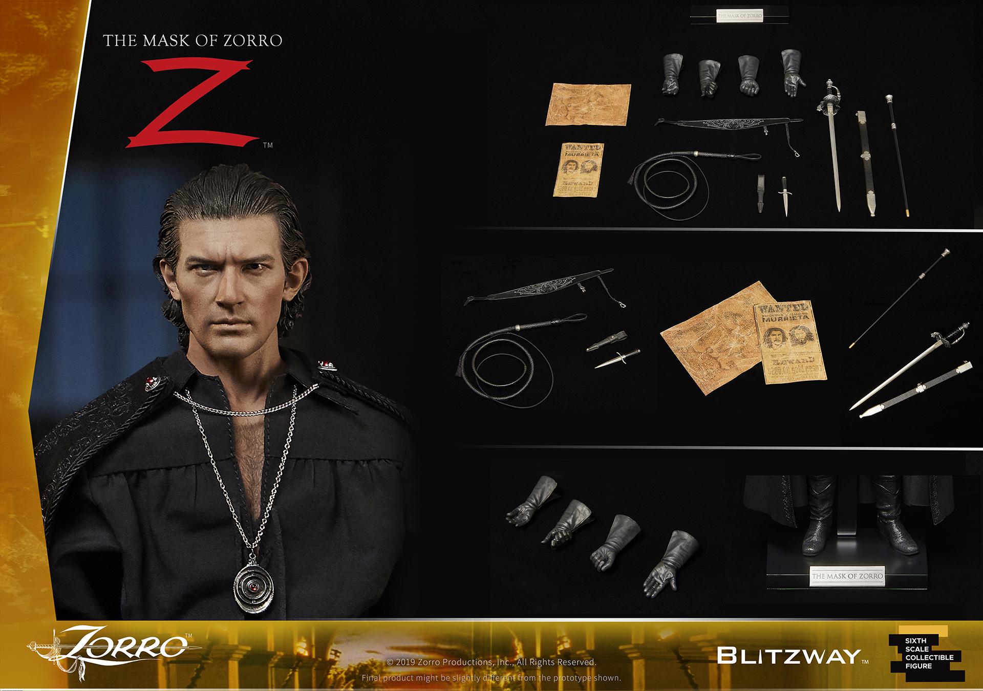 bw-zorro007