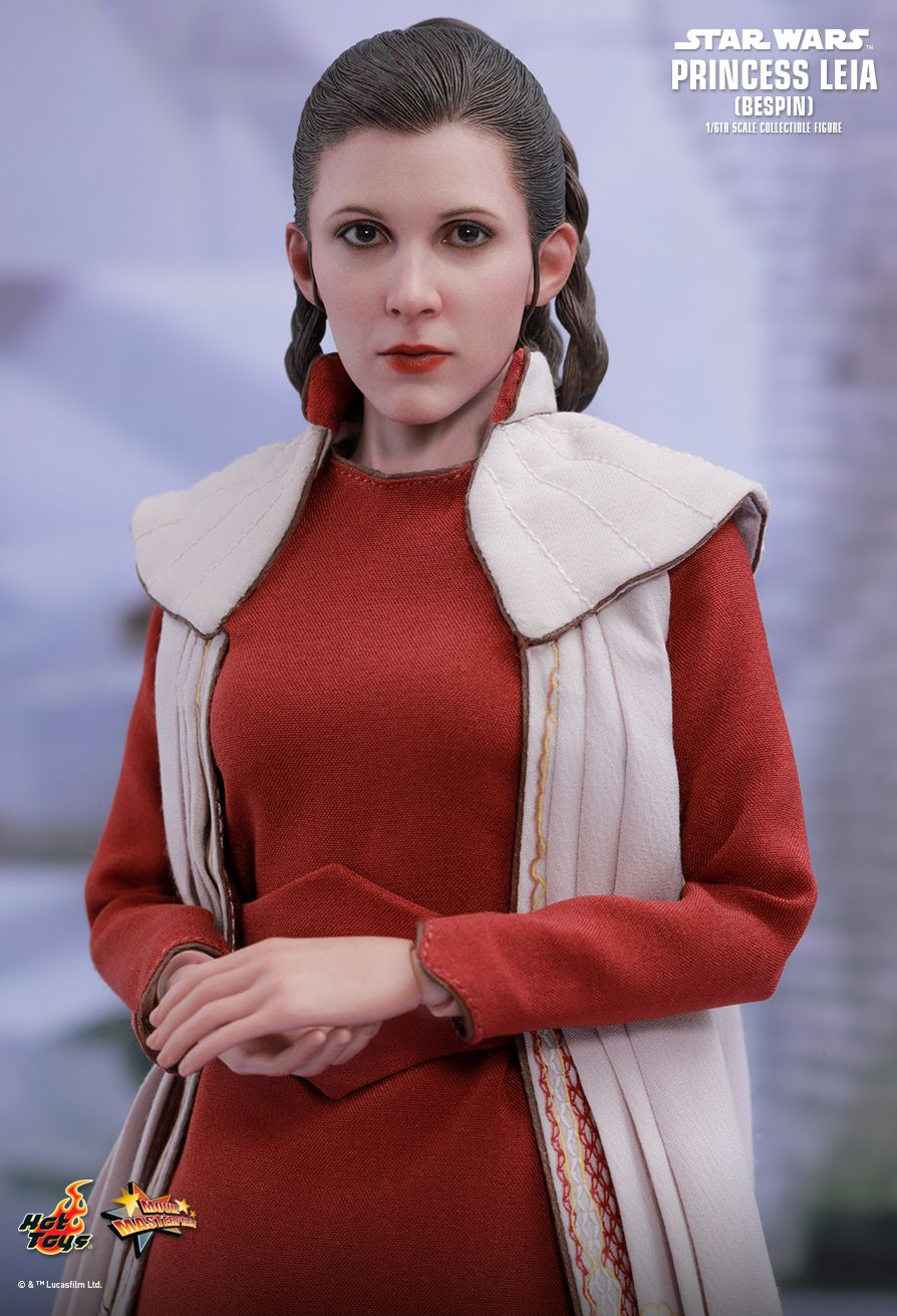 ht-leia-bespin03