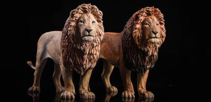 jxk-lion00