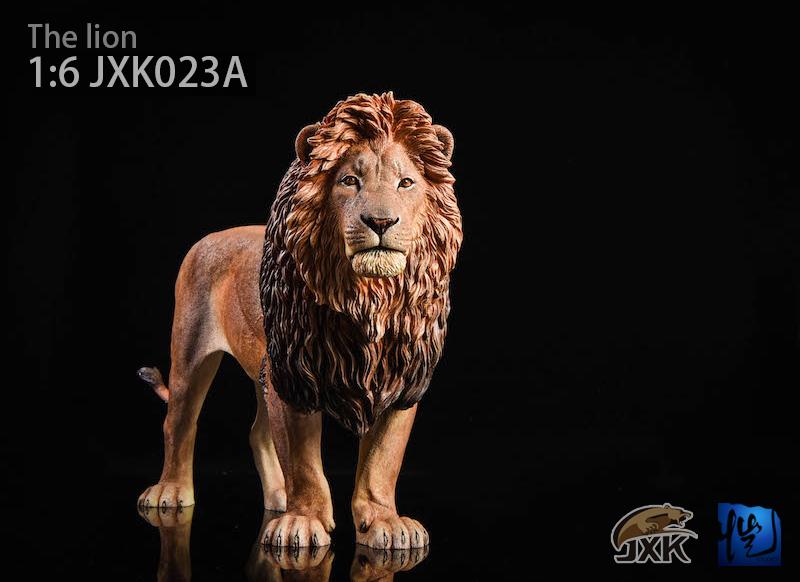 jxk-lion01