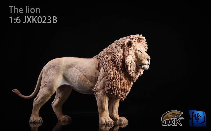 jxk-lion06