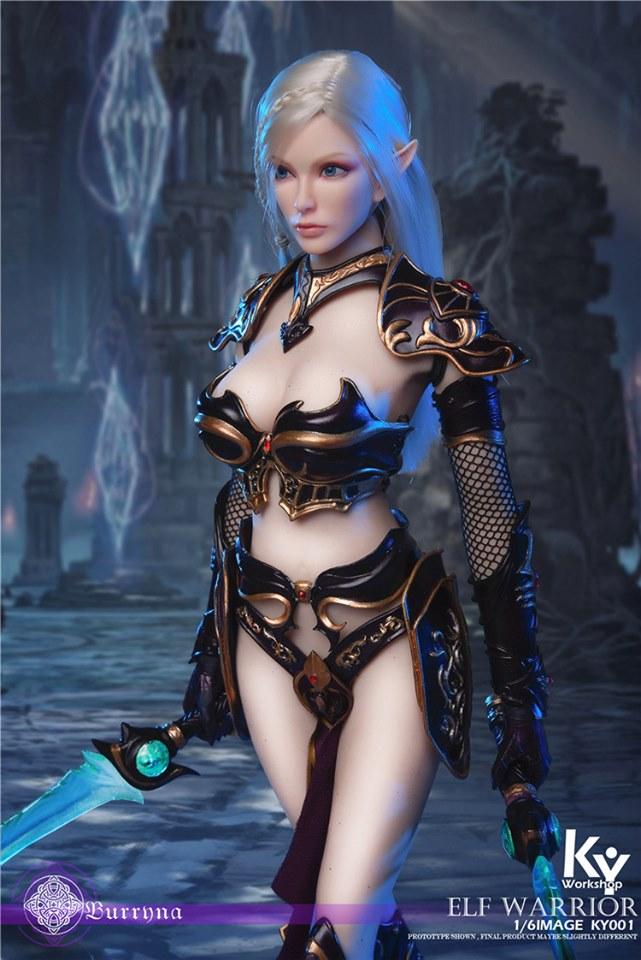 ky-elf03