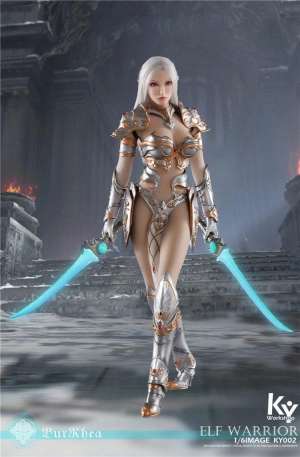 ky-elf05