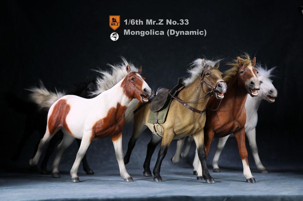 mrZ-033-01